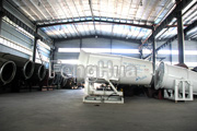 Guangdong Fenghua Environment Protection Machinery Co., Ltd.